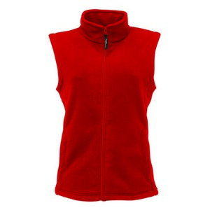 Image of Regatta fleece bodywarmer ladies, P-C30TRA802