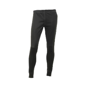 Image of Premium thermal baselayer leggings, P-C30TRU115
