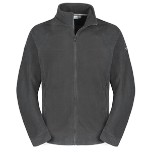 Image of Craghoppers full zip fleece, P-C43CMA1106