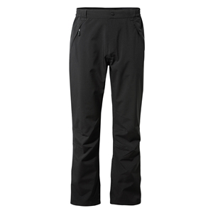 Image of Craghoppers Stefan waterproof trousers, P-C43CMW680