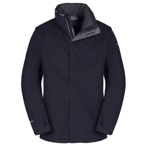 Image of Craghoppers Kiwi Gore-Tex jacket, P-C43CMW716