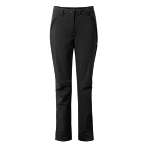 Image of Craghoppers Airedale waterproof trousers ladies, P-C43CWW1069