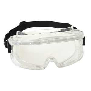 Image of Challenger anti-mist goggles, P-E08PW22