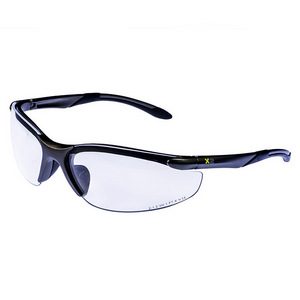 Image of X2 Xcess anti-mist spectacles, clear lens, P-E164232