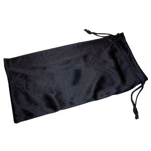 Image of Spectacle drawstring bag, P-E999920