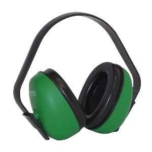 Image of NoiseBeta lightweight ear defenders, P-F166100