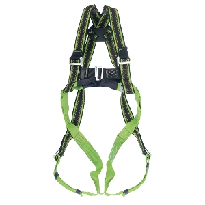 Image of Duraflex MA04 2-point harness, P-H112849