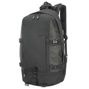 Image of Shugon Gran Paradiso Hiker Backpack 35ltr, P-K06SH1788
