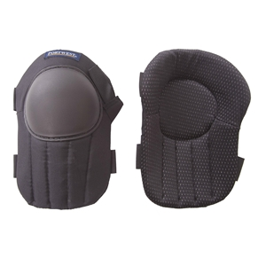 Image of Lightweight foam knee pads, P-K110176