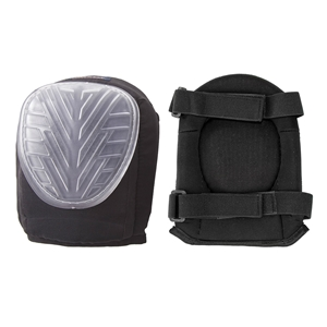 Image of Super gel knee pads, P-K110177