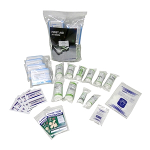 Image of 10-person first aid kit refill, P-N028008