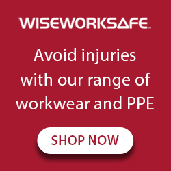 5 Ways to Motivate your Team to Wear PPE | WISE Worksafe