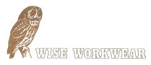 WISE Workwear, a trading name of Wembley Industrial Safety Equipment launched in 1979